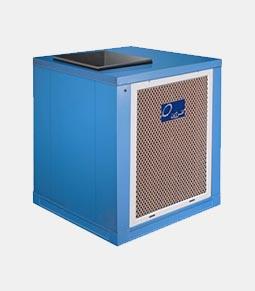 کولر آبی سلولزی انرژی سه فاز بالا زن مدل VC11