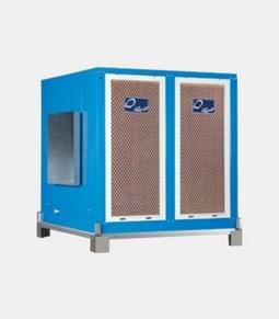 کولر آبی سلولزی انرژی مدل EC2500