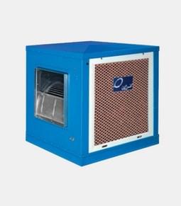 کولر آبی سلولزی اقتصادی انرژی EC0700e